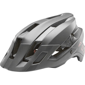 Fox Flux Helmet Women Women dusty rose